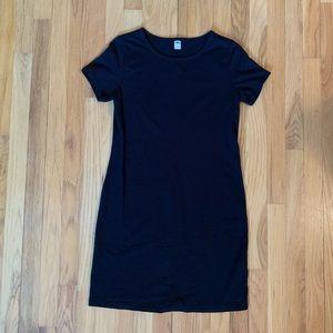 T-shirt dress | Old Navy